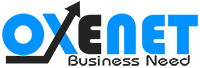deconsult logo